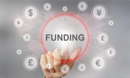 Revolut Secures FinTech Funding