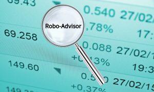 robo_advisor