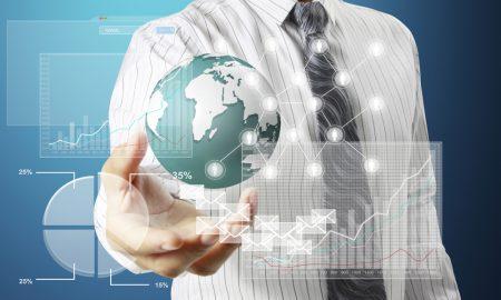 sap-blockchain-payment-cross-border-atb-ripple