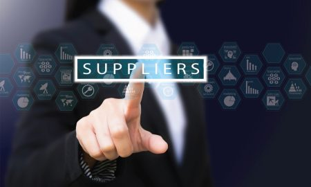 sciquest-eprocurement-supplier-risk-management-mitigation-vendor-automated