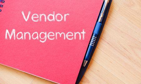 sirionlabs-venture-capital-supplier-vendor-management-investment-series-b