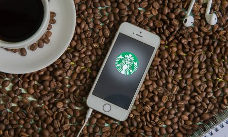 starbucks-earnings-mobile-payments-success