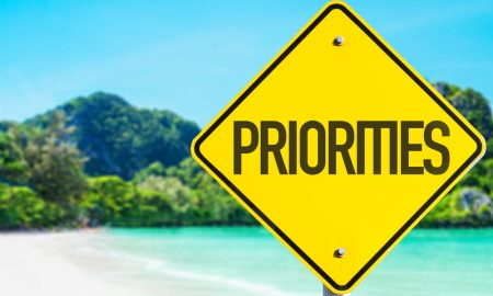 sme-priorities-data-digest-growth-hiring-talent-accounts-payable-automation-tech-adoption-banking