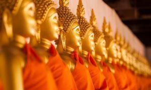 Thai Shoppers Value Alt Payments