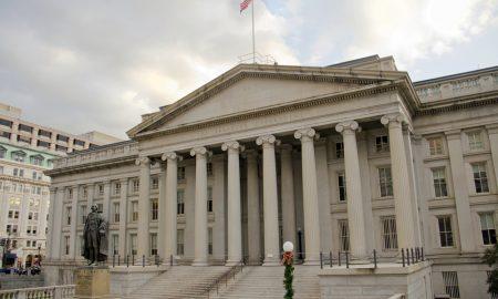 treasury-alternative-marketplace-lending-regulation-reclassify-small-business-consumer-loans