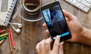 uber-for-business-concur-expense-report-exclusive-partnership-corporate-travel