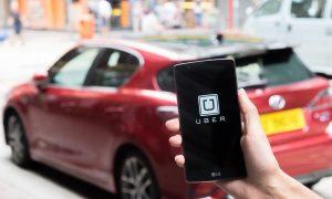uber_china