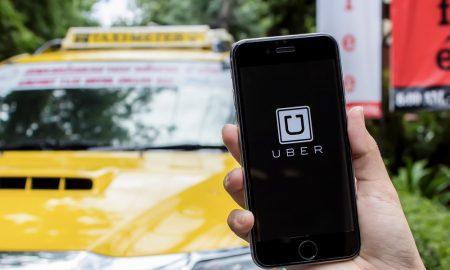 uber_yellowcabs