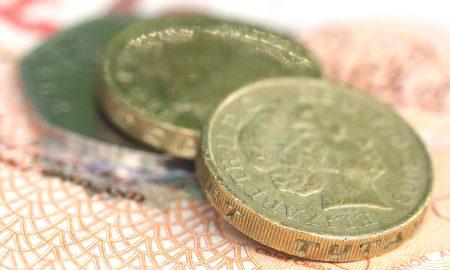 uk-parliament-committee-bank-regulation-report-fca-pra-overhaul-policy