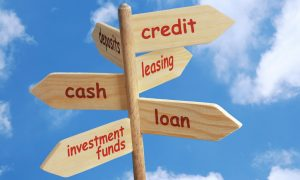 uk-small-business-sme-awareness-loan-options-traditional-bank-alternative-finance-cash-management