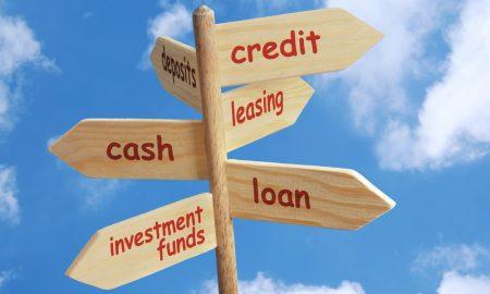 uk-small-business-sme-awareness-loan-options-traditional-bank-alternative-finance-cash-management