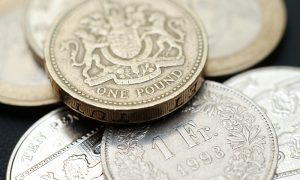 UK Watchdog Reviews Overdraft Fees