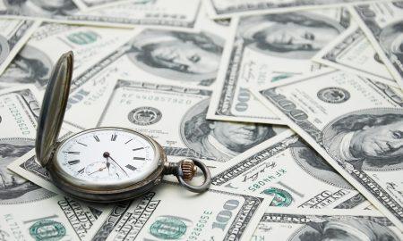 us-bank-sage-ap-optimizer-accounts-payable-payment-rail-timing-cash-flow-management-float