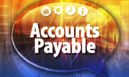 v1-ap-automation-accounts-payable-invoice-manual-paper-research-adoption