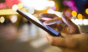 Vantiv MobiMoney Gives Consumer Control