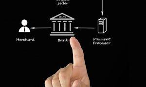 vantiv_paymentprocessing