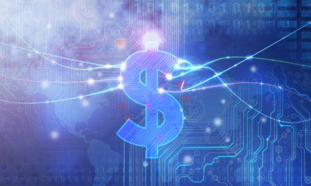 vault-os-financial-services-bank-system-blockchain