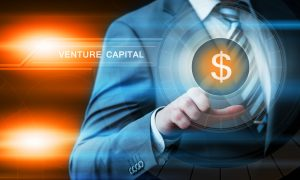 venture-capital-alternative-lending-regulation-fear-anxiety-big-data-accounts-receivables-b2b-startup