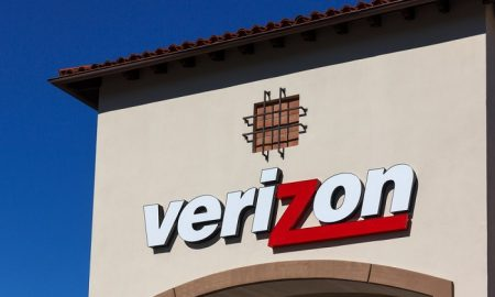 Verizon Closes In On Yahoo Deal