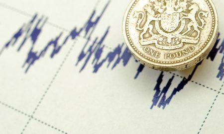 virgin-money-small-business-sme-lending-loan-brexit-economic-uncertainty