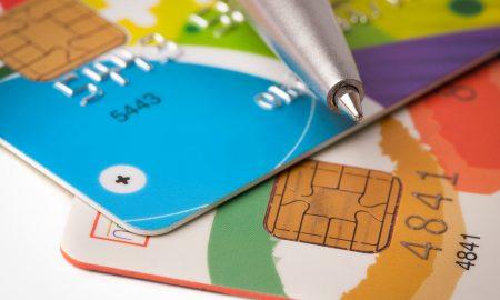 wales-p-purchasing-procurement-card-fraud-spend-management