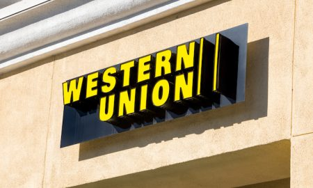 Western Union Comes To Mexico's Walmart