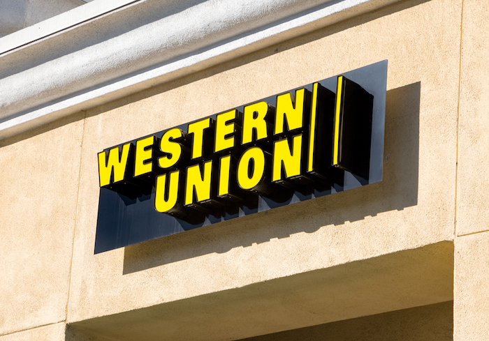 western union at australia 39 s gas stations. Black Bedroom Furniture Sets. Home Design Ideas
