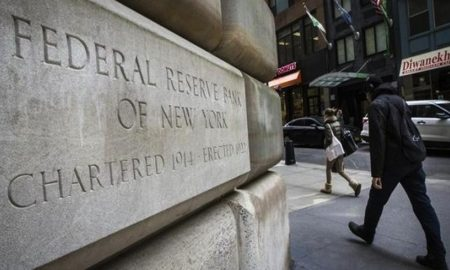 Bangladesh Decides Against Suing The NY Fed