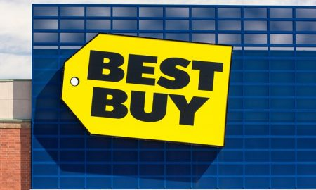 Best Buy Tweaks Omni