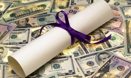 CFPB_studentloan-debt