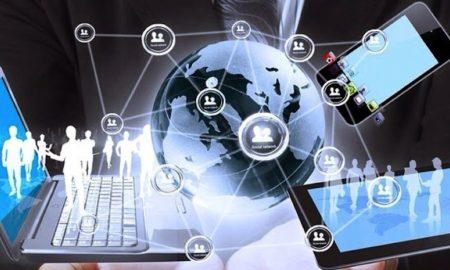 Digital Banking Growing Pains