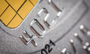 Karen-Webster-EMV-in-US