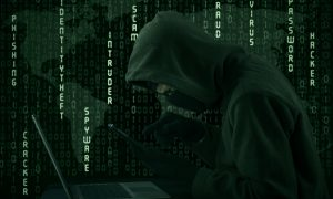 Fraud Attacks Jump 137 Percent Over The Last Four Quarters