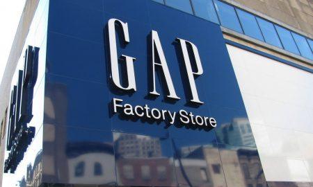 Gap Repivot