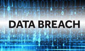 Vera Bradley latest retailer facing data breach.