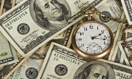 Installment Lending More Prevelent
