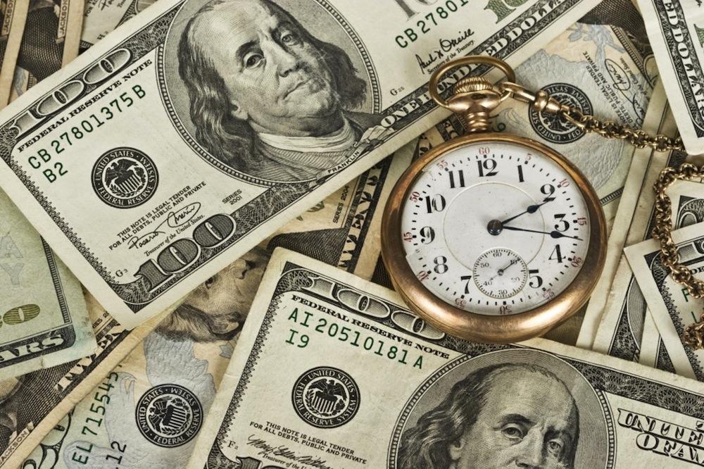 Image result for installment loans
