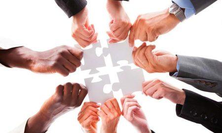Lending Markeplace Cooperation