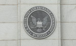 SEC-whistleblower