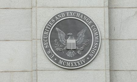 SEC-whistleblower