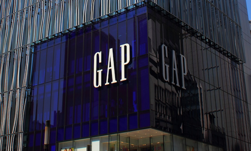 Gap Inc. Projects Q4 Results Above Estimates