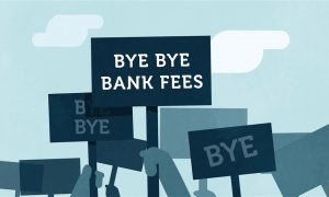 Tranferwise Breaks Free Of Banks