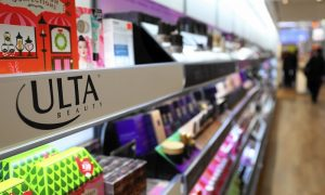 Ulta Earnings