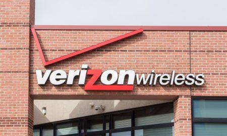 Verizon Diving Into IoT, Plans To Buy Fleetmatics For $2.4B