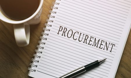 Vroozi-procurement-eprocurement-software-saas-equity-growth-investment-expansion-funding