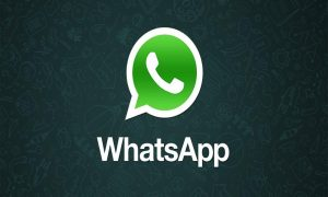 WhatsApp Opens Up To Business Uses