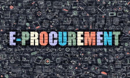 accrualify-procurement-accruals-purchase-orders-spend-management-visibility-automation