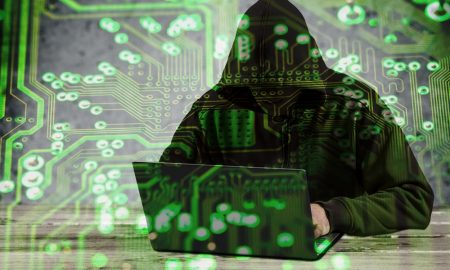 Australia Sets Up New Cyber Unit