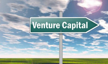 b2b-venture-capital-startup-funding-us-europe-asia-enterprise-security-einvoicing-supply-chain-management