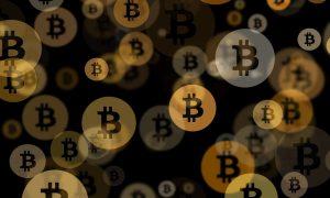 bitcoin-debate